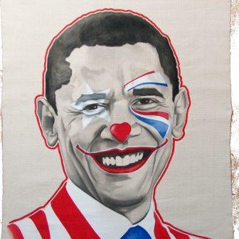Barack, portrait de Vivien Lacueille